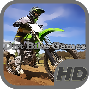 Dirt Bike Games dirt bike jumping games