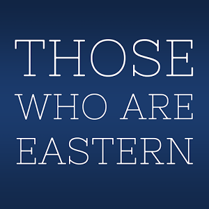 About Eastern