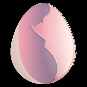 COCOON LIFE Pregnancy