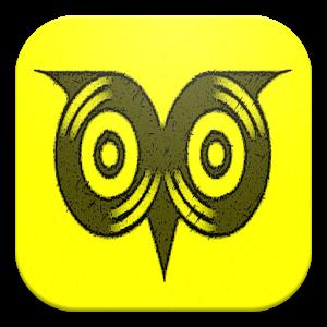 Soundowl MP3 Music