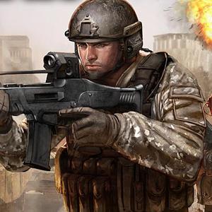 Modern War guide game fruit game modern
