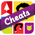 Icon Pop Quiz Cheats