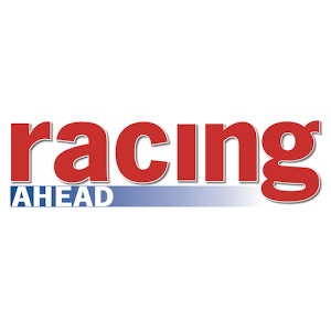 Racing Ahead ahead
