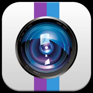 PicLab Camera Editor