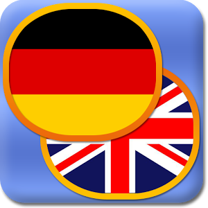 Learn German phrasebook pro german learn phrasebook