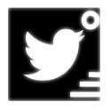 Twit-A-Dex