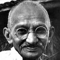 Mahatma Gandhi Quotes (FREE!)