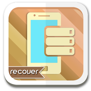 Data Recovery From Phone Guide data ghettoblaster phone