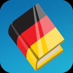 Learn German Pro Phrasebook