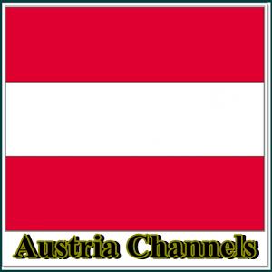 Austria Channels Info
