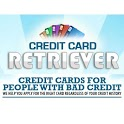 Credit Card for Bad Credit app credit one bank card