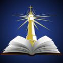 LCM Bible