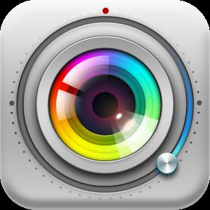 ePhotofy - Share your Photos photo photos share
