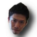 Nishimaki-Race