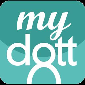 Dr. M. Minnetti - myDott