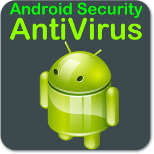 Android Security Antivirus