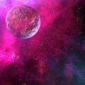 Space Bullet 3D