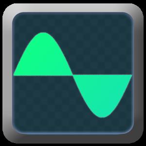 Easy sound effect generator