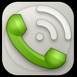 Unlimited Calls Over WIFI calls skype wifi