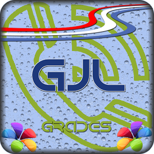 GLE theme Raindrops coloring friendship raindrops