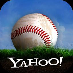 Yahoo! Fantasy Baseball