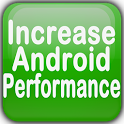 Better Android Performance