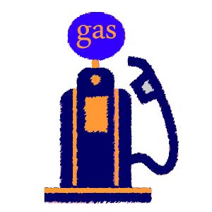 Gas Mileage Calculator calculator mileage total