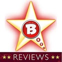 Reviews Digital Video Recorder