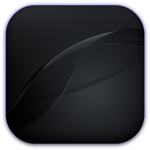 Wallpapers for Xperia Z3 akkord wallpapers xperia