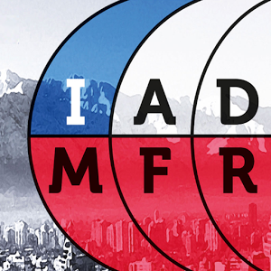 IADMFR