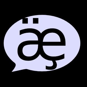 Vé – PO Editor