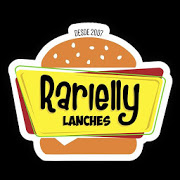 Rarielly Lanches