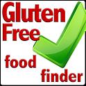 Gluten-Free food finder (FREE) free
