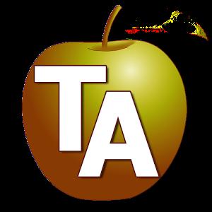 TutorAid