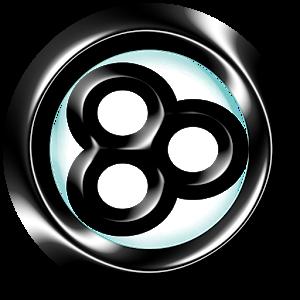 Prime-HD Go Launcher Ex Theme