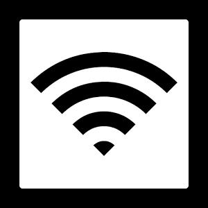 Instant Wi-Fi Switcher