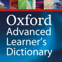 Oxford Advanced Learner`s 8