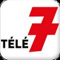 Télé7 programme TV