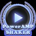 PowerAMP Shaker