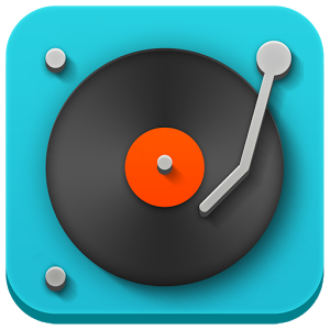 Music Search - Music Download download music