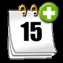 ICS 2 Calendar