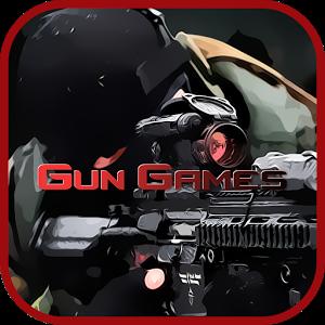 Gun Games Free free spiderman games