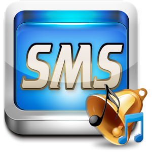 Best SMS Tones and Wallpapers
