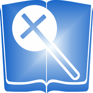 Nave`s Topical Bible Pro