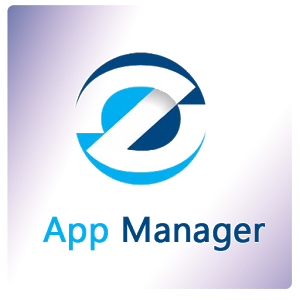 App Manager manager