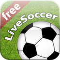 Live Soccer Free - Football