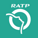 RATP Premium : Subway Paris