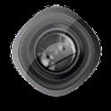 Snap Photo Pro