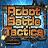 Robot Battle Tactics