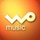 WO.Music